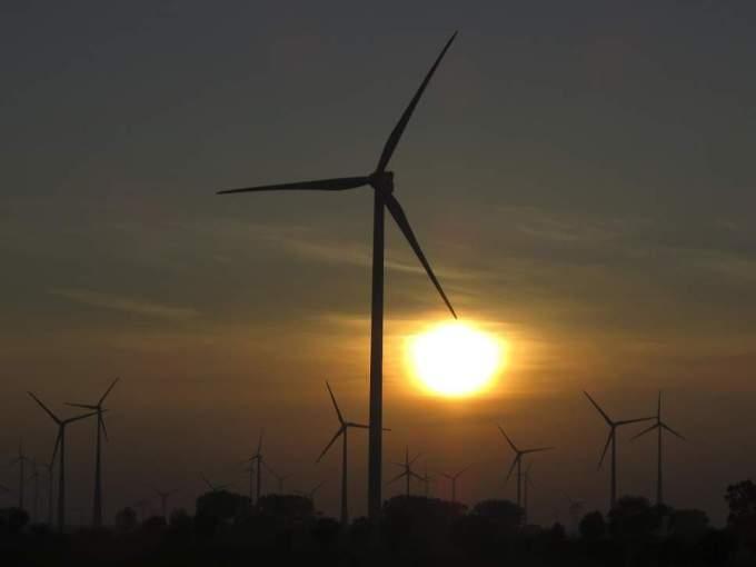 00 germany wind-farm